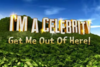 'I'm a celebrity, get me out of here': Νέο «χτύπημα» από τον ΑΝΤ1