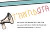 'Αντίδωτα' - Πρεμιέρα σήμερα για τη δράση του Πατρινού Καρναβαλιού