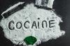Παξοί - Εξαρθρώθηκε σπείρα διακίνησης κοκαΐνης