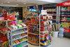 Πάτρα: Οργισμένοι οι ιδιοκτήτες των μίνι μάρκετ με το κλείσιμο το απόγευμα