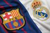 Μπαρτσελόνα και η Ρεάλ Μαδρίτης έχασαν... στα πέναλτι από το Δικαστήριο της ΕΕ