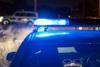Πάτρα: Από θαύμα σώθηκαν οι αστυνομικοί που δέχτηκαν επίθεση με μολότοφ