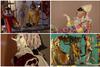 «Φως» στην Πάτρα - Έτσι εγκαινιάστηκε η παρέλαση των ονείρων (βίντεο)