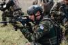 Στρατιωτική θητεία: Πότε αυξάνεται - Ποιοι θα κάνουν 12μηνο