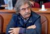 Ηλεία: Σε «Μανώλης Αγιομυργιαννάκης» μετονομάζεται το 1ο Γυμνάσιο Αμαλιάδας