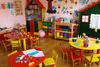 Μονιμοποιούνται 132 εργαζόμενοι στους Παιδικούς Σταθμούςτου Δήμου Πατρέων