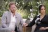 Πρίγκιπας Χάρι και Μέγκαν Μαρκλ: Στον ΑΝΤ1 η αποκαλυπτική συνέντευξη του ζευγαριού στην Όπρα