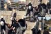 Νέα Σμύρνη: Πολιτική κόντρα για την αστυνομική βία