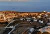 Κίμωλος, η ασημένια κουκκίδα του Αιγαίου (video)