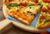 Δίαιτα και delivery - Τι μπορείτε να επιλέξετε