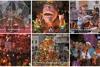 Πάτρα: Αναδρομή στο καρναβάλι του 2012 - Όταν οι περιορισμοί άνηκαν στη... φαντασία (video)
