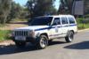 Πάτρα: Καταγγελία για τσιμπούσι με αστυνομικούς - Περιπολικό έγινε ταξί