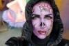 Πάτρα: Το τέταρτο επεισόδιο της σειράς ντοκιμαντέρ «Εγώ ως Καρναβάλι» στο carnivalpatras.gr