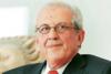 Ο πρόεδρος του Μουσείου Ακρόπολης, Δημήτριος Παντερμαλής: Είναι κρίμα να κάνει τέτοιες δηλώσεις ο Τζόνσον