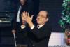 YFSF: Νικητής της βραδιάς ο Θανάσης Αλευράς