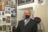 Γιώργος Κουτούλιας: 'Έχουν προσπαθήσει να με δωροδοκήσουν για να πάρουν τίτλο στα καλλιστεία' (video)