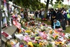 Νέα Ζηλανδία: Δύο χρόνια μετά το μακελειό στο Κράιστσερτς
