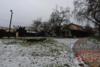 Αχαΐα - Ο Μάρτης έφερε χιόνια στα Καλάβρυτα (φωτο)