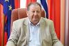 Δήμαρχος Αιγιάλειας: 'Ας αποφύγουμε για λίγο ακόμα, συνωστισμούς και φιλικές συγκεντρώσεις'