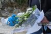 Κρήτη: Θρήνος στην κηδεία του 2χρονου Ζαχαρία