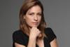 Μαριάννα Τουμασάτου: Είχαμε ακούσει ότι ο Λιγνάδης κάνει παρέα με νεαρά αγόρια