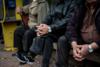 Χατζηδάκης - Εκκρεμείς συντάξεις: Θα χρησιμοποιήσουμε δυνάμεις του ιδιωτικό τομέα για την απονομή τους