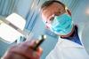 Οι επιπτώσεις του κορωνοϊού στη στοματική υγεία