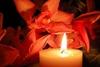 Πάτρα: Συλλυπητήρια ΚΟΔΗΠ για το θάνατο του 7 μηνών βρέφους