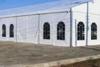 Ηλεία: Έρχονται 150 νέοι πρόσφυγες στη Δομή Μυρσίνης