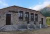 Ιστορικός χώρος Σουλίου - Η αετοφωλιά των ελευθέρων (video)