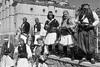 Οι Πατρινοί της ομάδας «Παναγιώτης Καρατζάς» πήραν τα άρματα!