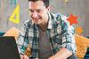 Online Ημερίδα «Υποστήριξη μαθητών με ΕΕΑ. Ο ρόλος του εκπαιδευτικού»