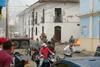 Κολομβία: Περισσότεροι από 13.000 άνθρωποι έχουν εκτοπιστεί φέτος εξαιτίας συγκρούσεων ένοπλων ομάδων