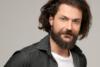 Απόστολος Καμιτσάκης: 'Ένας ηθοποιός σίγουρα τα βρίσκει σκούρα σε κάποιες στιγμές της ζωής του'