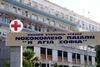 Νοσοκομείο Παίδων «Αγία Σοφία»: 11 καταθέσεις-«φωτιά» για τον τραυματιοφορέα