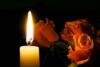 Δυτική Αχαΐα: To ψήφισμα του Δημοτικού Συμβουλίου για την απώλεια του Παναγιώτη Καράμπελα