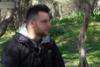 Αλέξανδρος Γεροντιδάκης: 'Παρακολουθώ οτιδήποτε κάνει ο αδερφός μου, ο Γιώργος, και είμαι πολύ περήφανος'