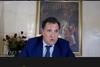 Με την παρουσία του Άδωνι Γεωργιάδη συνεδρίασε διαδικτυακά το ΔΣ του Επιμελητηρίου Αχαΐας