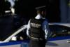 Συνελήφθησαν δύο άτομα στην Πάτρα για διακεκριμένες κλοπές - 7.000 ευρώ η λεία τους