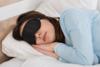 Τι συμβαίνει στο δέρμα μας όσο κοιμόμαστε