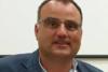 Ηλίας Κωνσταντάτος: 'Το λιανεμπόριο στο Δημοτικό Συμβούλιο του Δήμου Πατρέων'