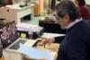 Κώστας Πελετίδης: Καταστροφικό για τους παραγωγούς και τους εμπόρους το νομοσχέδιο της Κυβέρνησης για τις λαϊκές αγορές