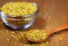 5 λόγοι που θα σας πείσουν να δοκιμάσετε γύρη μελισσών