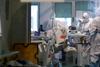 Γερμανία - κορωνοϊός: Περιορίζονται τα τακτικά χειρουργεία