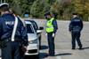 Δυτική Ελλάδα: Παραβάσεις, πρόστιμα και συλλήψεις για τη μη τήρηση των μέτρων κατά του κορωνοϊού