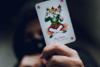 Χαρτιά: Γιατί υπάρχει ο Τζόκερ στις τράπουλες