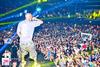 Όταν το patrasevents.gr ήταν στη σκηνή του Βοτανικού, στο μεγάλο live του DMX (pics)