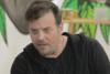 Λάμπης Λιβιεράτος: 'Θέλω να υπάρχει το…. Λιβιεράτος ψυχιατρείο στην Google' (video)