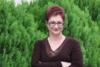 Πάτρα: Δίνει μάχη στη ΜΕΘ η γνωστή παιδοψυχίατρος Βιολέτα Σιγάλα