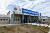 Πάτρα: Ξεκινά τη λειτουργία του το mega εμβολιαστικό κέντρο - Θα διενεργούνται καθημερινά 900 εμβολιασμοί